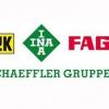 Grupo Schaefler